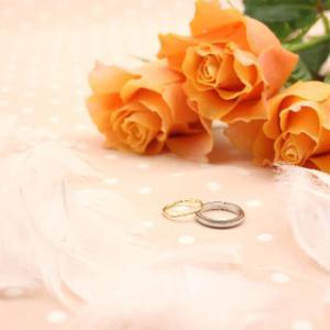人生100年の時代。一生に一度は結婚してみないとね。 結婚支援センターリアス良縁会