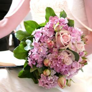 まわりに婚活宣言しちゃうと、結婚が早まります。