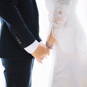 交際終了は終わりではなく、結婚相手に確実に近付いた一過程です。