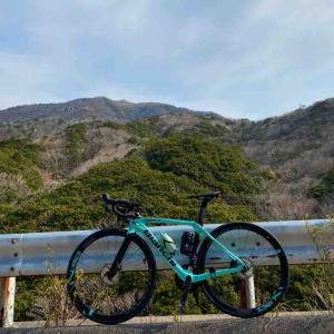 【#RideSolo】安心してください、越えてま…