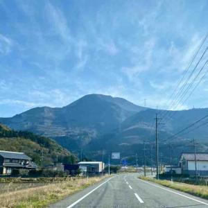 【幻の】伊吹山ヒルクラ2020