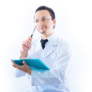 【研究開発】薬学部6年制の「学士」って何?修士との違いは?就職への影響は【製薬会社】