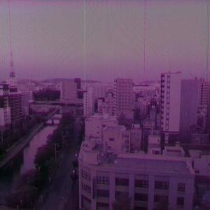 福岡旅行とコンパクト・デジカメトラブル経緯