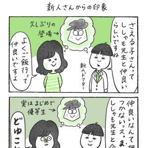 マイナビ更新のお知らせ&朝食(ブランチ)