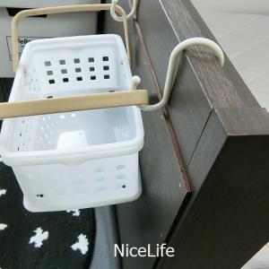 【素敵防災】ゴミ箱は折りたたみバケツで代用できる