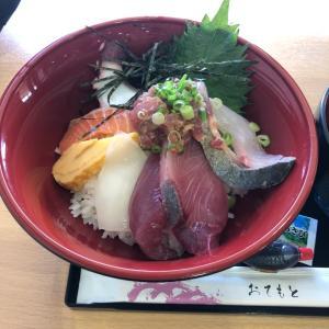 ☆8月17日☆静岡ぷち旅行~パート2~