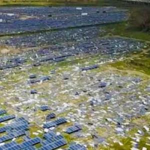 最も安い電源は太陽光発電となるって本当か?