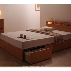 失敗しない収納ベッドの選び方と使い方