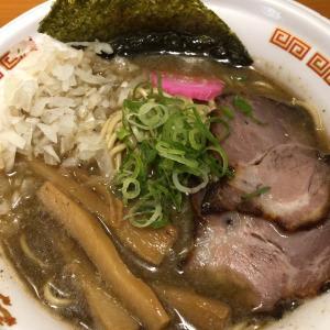新宿区歌舞伎町大久保公園内イベント 『大つけ麺博 2019 美味しいラーメン集まりすぎ祭』14日目