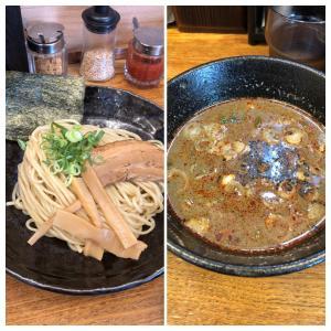 江東区豊洲 豊洲レジデンスE棟 『麺屋 黒琥〜KUROKO〜 豊洲店』