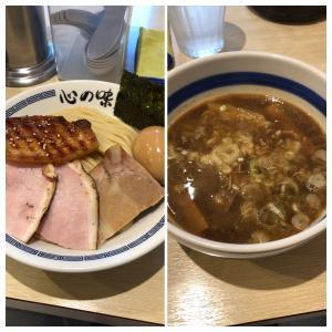 江戸川区平井 『心の味製麺』