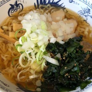 🍜喜多方食堂 麺や玄🍜 台東区元浅草 中澤ビル 1階