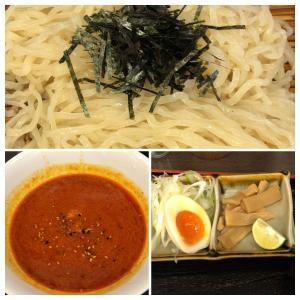 🍜担々麺杉山🍜青梅市今寺