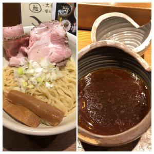 🍜人類みな麺類 東京本店🍜渋谷区恵比寿西 プラネックスアンペール 1F