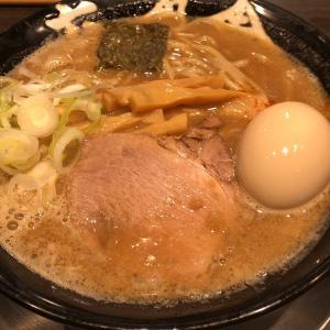 🍜六厘舎 上野🍜 台東区上野 アトレ上野 1F