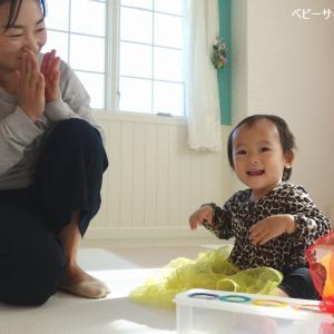 ☆お子さんのペースに合わせたプライベートレッスン☆