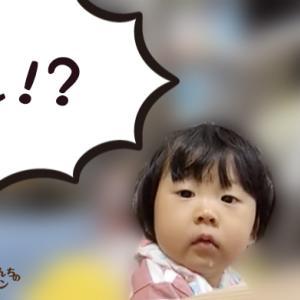 え?赤ちゃんだって驚く《オンライン本講座レッスン報告》