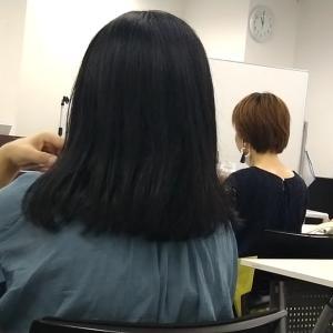 【日本仲人協会】6月東京月例会