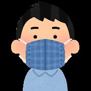 コロナ感染者数、東京都は472人って・・・