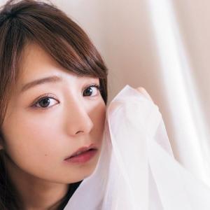 【画像】コスプレ対決!「宇垣アナ」vs「えなこ」その結果はwwwww