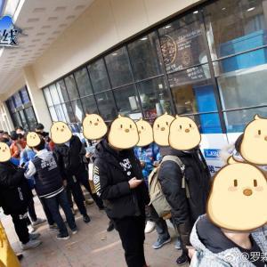 【動画像】中国人「フィギュアコレクター」の家wwwww