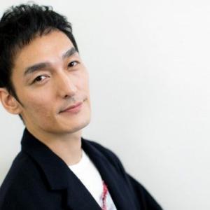 【画像】草なぎ剛が初の「トランスジェンダー」役 映画「ミッドナイトスワン」草彅主演