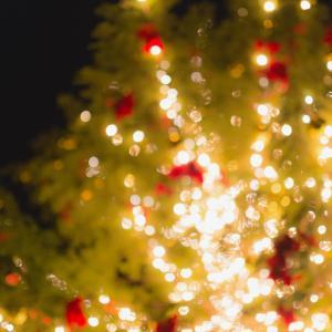 【画像】名古屋の「クリスマスイルミネーション」がまるでwwww