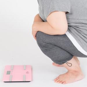 【驚愕画像】1年で-68.5kgのダイエット!→その結果!!!