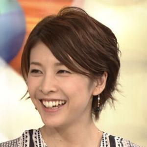 【訃報】竹内結子さん死亡 自宅で「首吊り自殺」 か