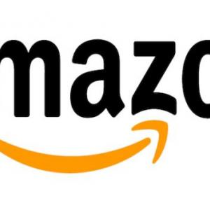 【画像】Amazon「裏コマンド検索」での絞り込み方が出回るwww