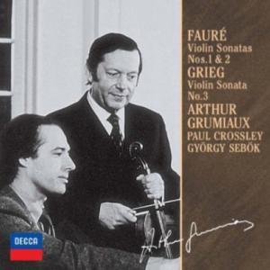 北欧を代表する作曲家の一人、グリーグ。今日は彼の誕生日でした。