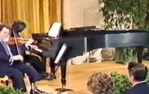 変わることは善か? 今日6月17日はカメレオン作曲家ストラヴィンスキーの誕生日です。