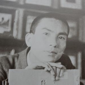夭折の作家、新美南吉_今日7月30日は彼の誕生日