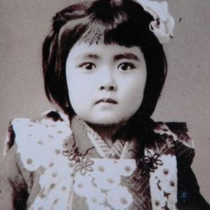 鈴木空如という画家をご存知ですか? 法隆寺金堂壁画の模写に一生を捧げた男