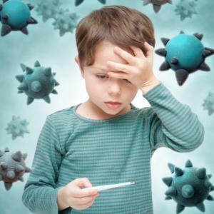 インフル患者わずか3人、昨年の1000分の1以下…手指消毒やマスク徹底で
