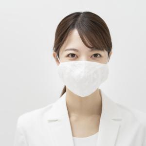 アンチマスク派のコロナ陰謀論者がコロナに感染。病床から訴えるマスク着用の重要性(アメリカ)