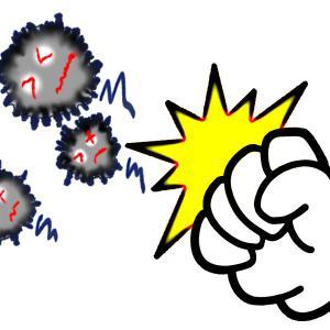 新型コロナに感染しやすく…「悪さする抗体」