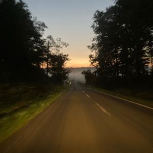 シルバーウィークなので北海道旅行しました! 1日目①〜紅葉の旭岳へ