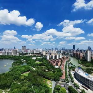 上海から世界へ りんご大学再開のお知らせ