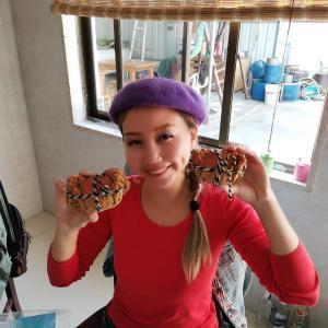 上海発コミュニティー再開イベント!上海蟹の本場へ行ってきました