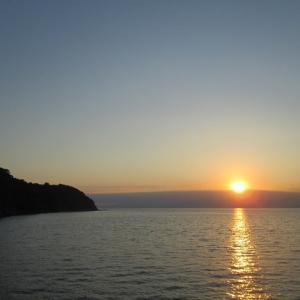 家族で楽しめる江ノ島の観光スポットをご紹介しますよ