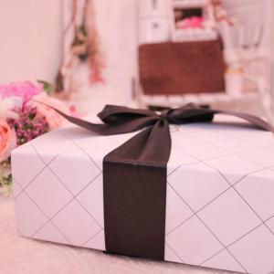 40代女性の友人に喜ばれる予算別プレゼント10選!3000円・5000円・10000円の中から選べます♪