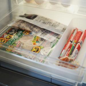 冷蔵庫選びで重要視していること