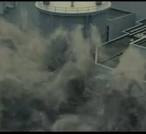Fukushima50について、その事実にもとづく話