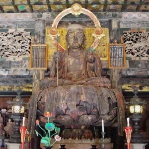 建長寺 仏殿・法堂(雲龍図)
