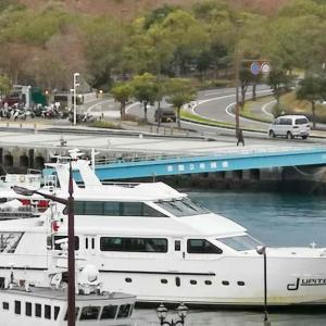セトレ グラバースホテル・長崎