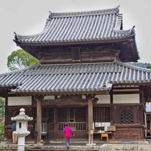 戒壇院(かいだんいん)福岡