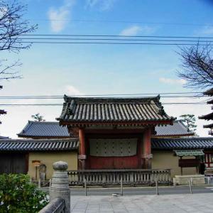 薬師寺(やくしじ)