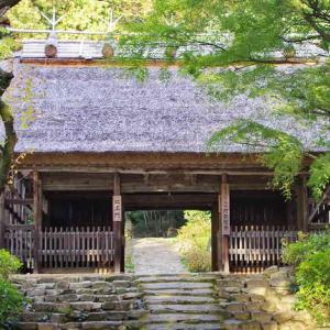 阿弥陀寺(あみだじ)奈良東大寺別院