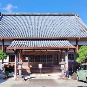 人吉別院(ひとよしべついん)隠れ念仏の歴史